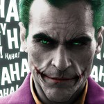 joaquin-phoenix-joker-fan-art