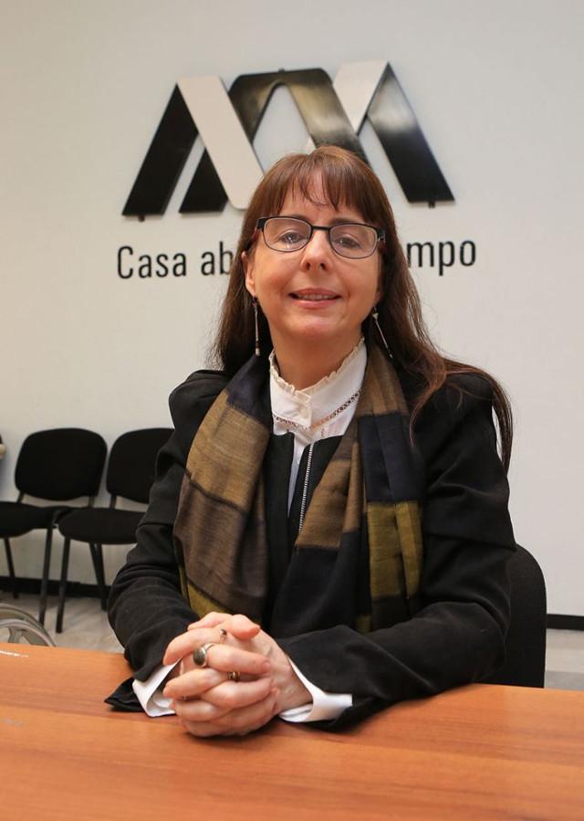 Maria-Elena-Alvarez-Buylla