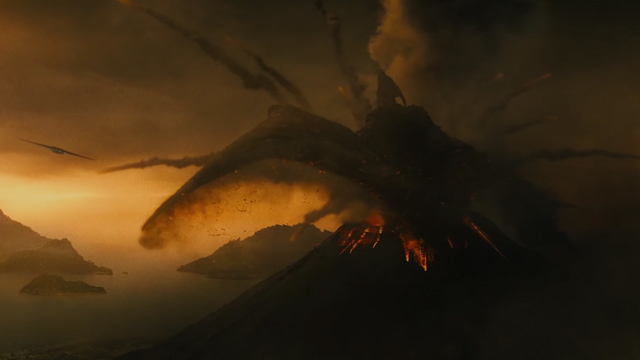 Rodan-Mexico-Godzilla-King-of-the-Monsters