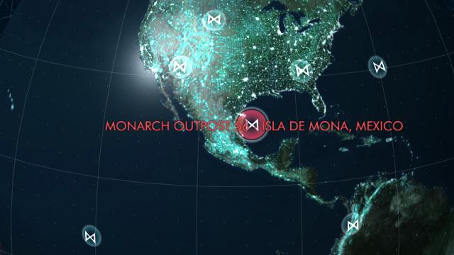 Rodan-Mexico-Godzilla-King-of-the-Monsters