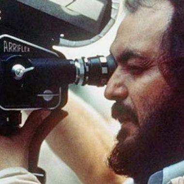 Encuentran un nuevo guión inédito de Stanley Kubrick