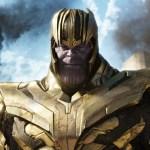 Teoría-Thanos-Pasado