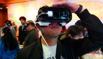 Tunel-del-Tempo-Teotihuacan-Realidad-Virtual
