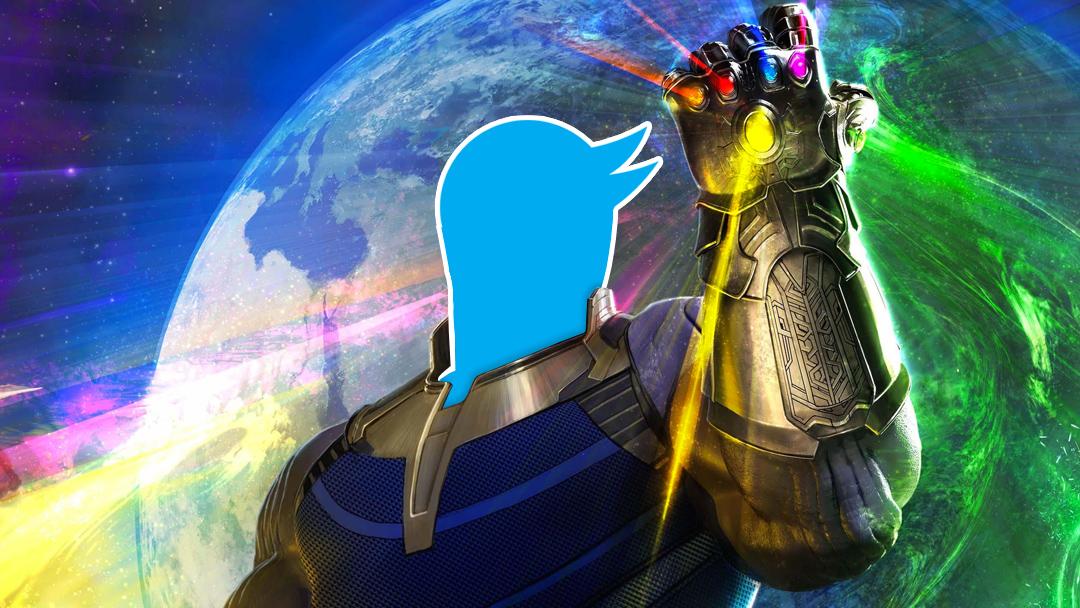 Twitter-borrar-cuentas-Thanos