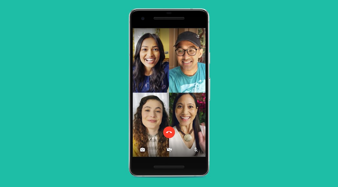 WhatsApp-videollamadas-grupos