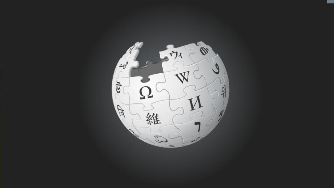 ¿Por qué Wikipedia estará cerrado este 4 y 5 de julio?