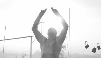 El tráiler de Roma, la nueva película de Cuarón, es un poema