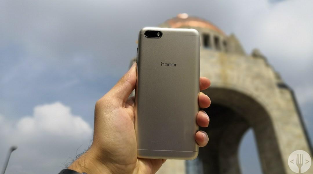 imagen-honor-7a-honor-mexico-lanza-nuevos-7s-7a