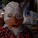 Howard el Pato, personaje de Marvel