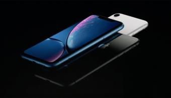El iPhone Xr el teléfono barato de Apple