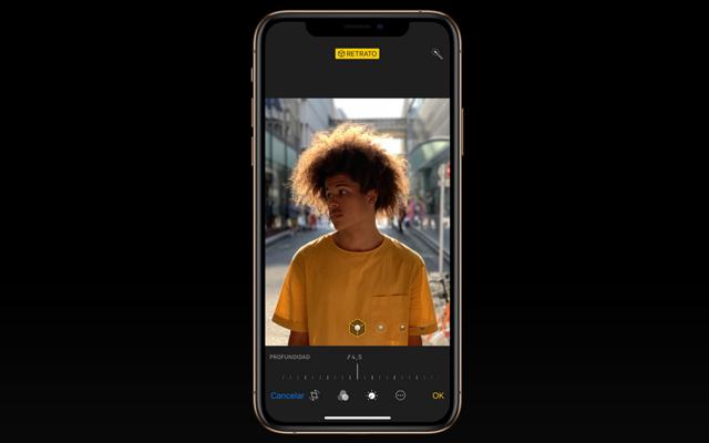 iPhone XS: características, precio y lanzamiento