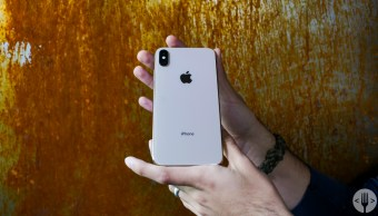 iphone-xs-max-512-gb-2018-destacada