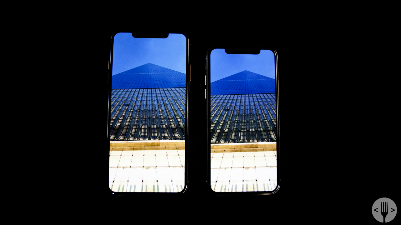 iphone-xs-max-512-gb-2018-pantallas