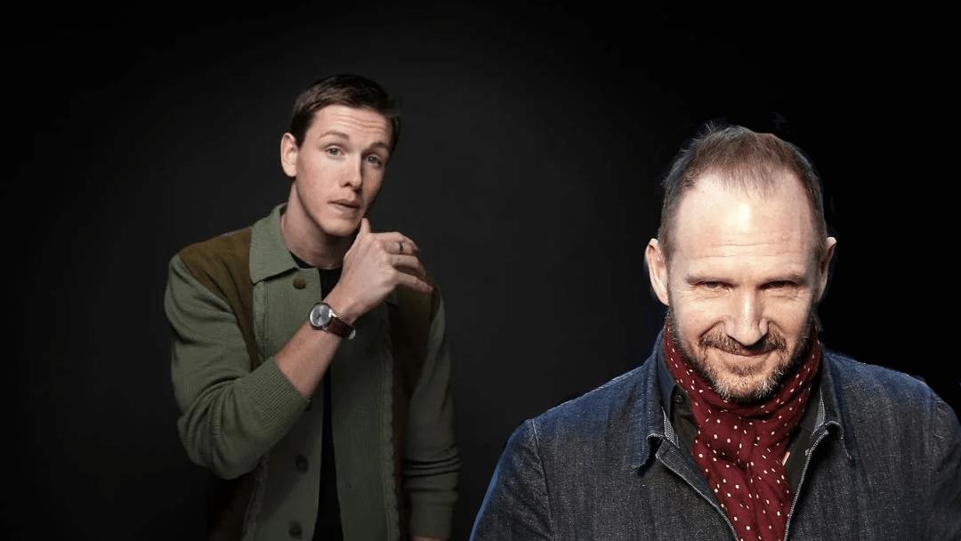 Kingsman 3 será una precuela protagonizada por Ralph Fiennes
