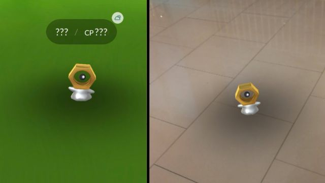 Pokémon 891