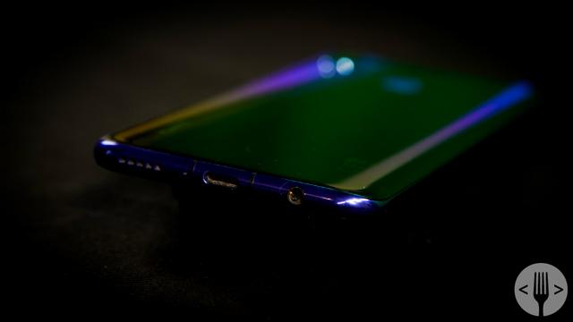 resena-huawei-nova-3-review-smartphone-parte-inferior