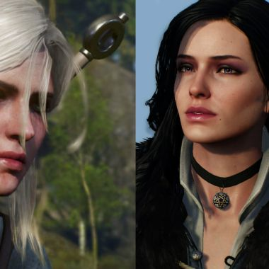 ciri-yennefer-anuncian-actrices-serie-the-witcher-netflix