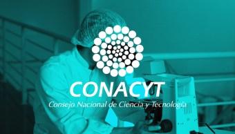 El Conacyt dijo que no suspenderá contratos y convocatorias