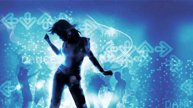 Dance Dance Revolution.jpg