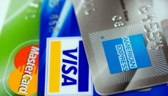 Este Mensaje puede hacer que te roben tus datos bancarios