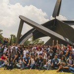 samsung-ipn-premio-soluciones-para-futuro-2018