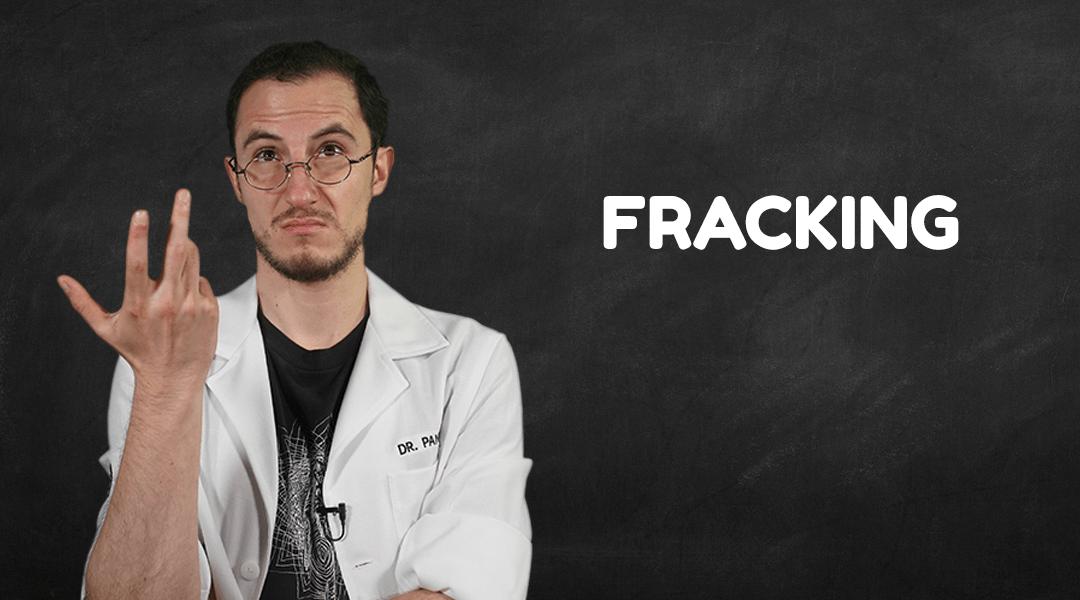 046-fracking-dr-pangolin-ejercito-animalitosbebe