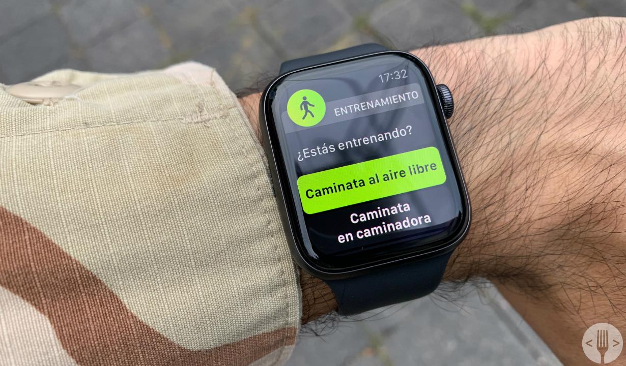 apple-watch-series-4-precio-review-caminata