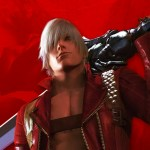 Devil May Cry tendrá serie en Netflix