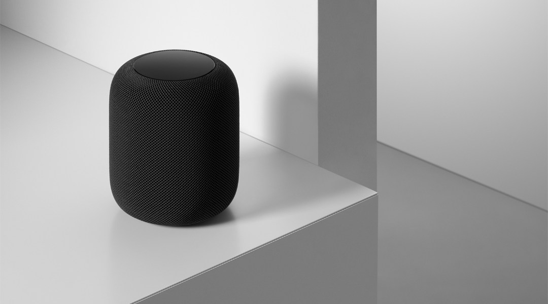 homepod-review-mexico-precio-espanol-apple-portada