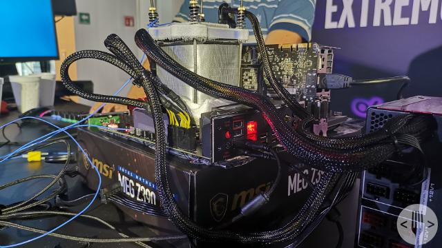 intel-core-i9-9900k-procesadores-mexico-gaming