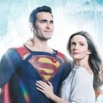superman-and-lois-lane-arrowvers