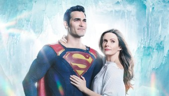 superman-and-lois-lane-arrowvers