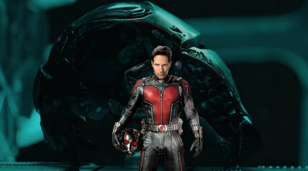 Teoría de Avengers: Endgame: Nadie murió en Infinity War