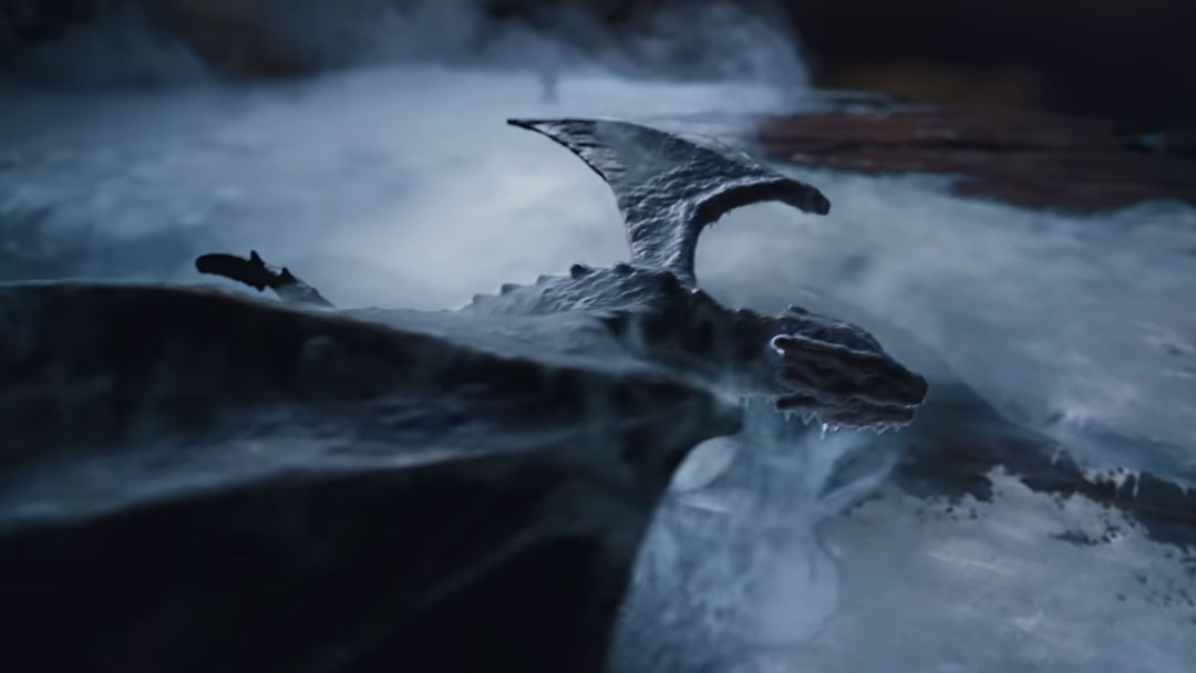 Game of Thrones estrena avance de la última temporada