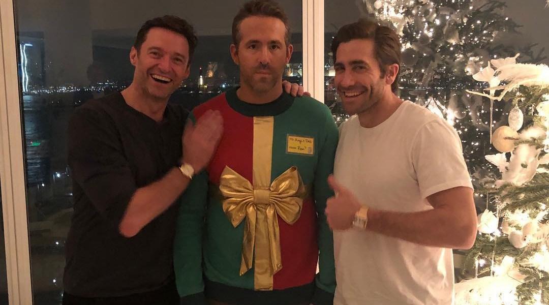 Hugh Jackman Jake Gyllenhaal Ryan Reynolds.jpg
