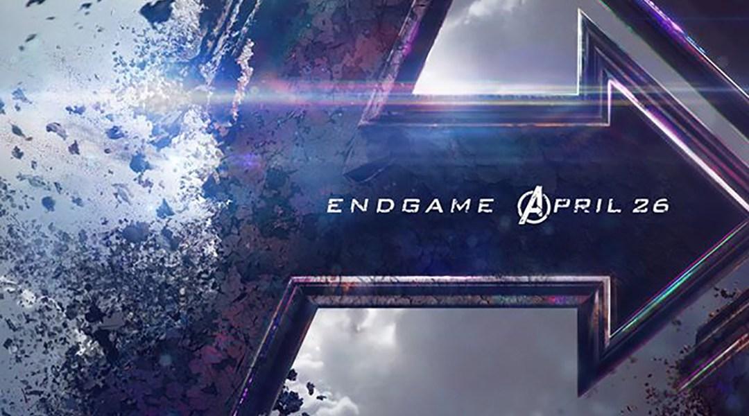 Uniformes Avengers Endgame
