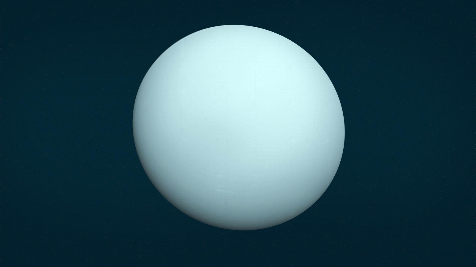 Urano-Olor-Huevo-Podrido
