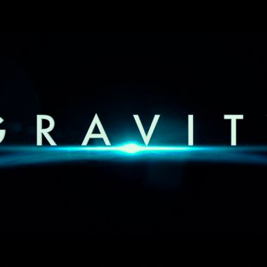 Alfonso Cuarón, Gravity, Final, Roma