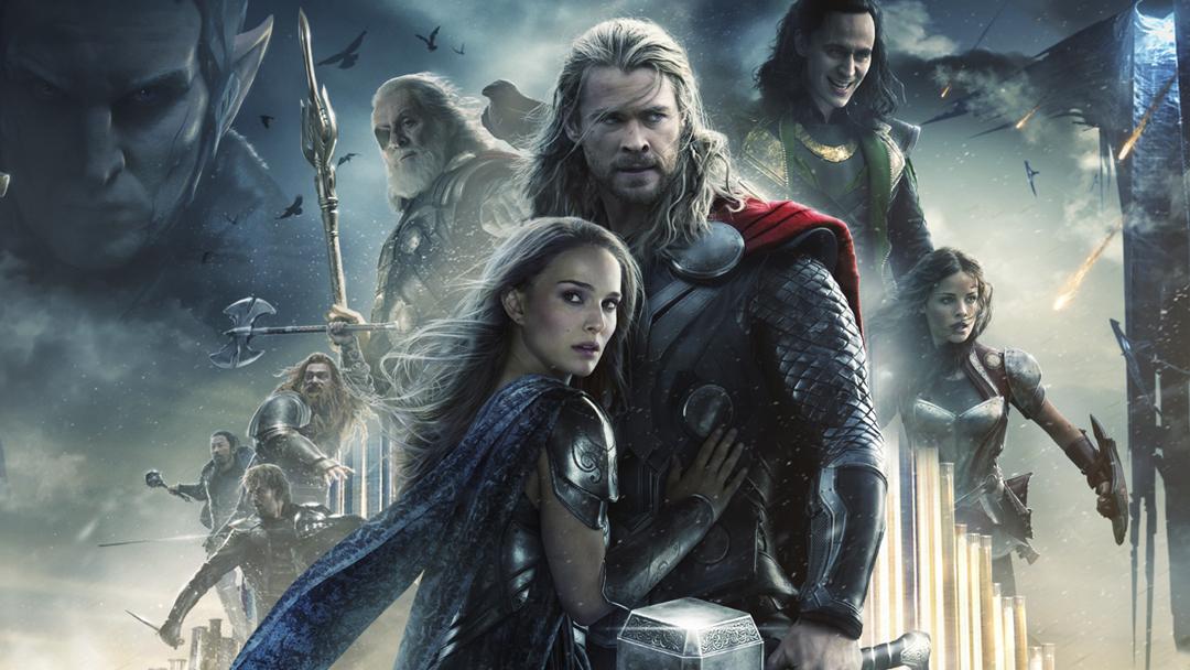 Avengers Endgame, Rene Russo, Ken Jeong, Cameo