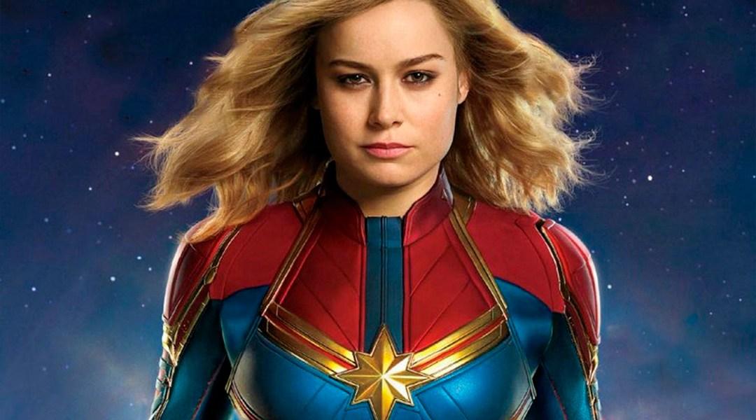 Capitana-Marvel-Spot-TV