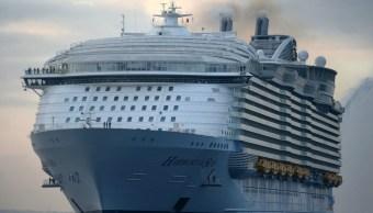 Crucero-Fin-Mundo-Tierra-Plana