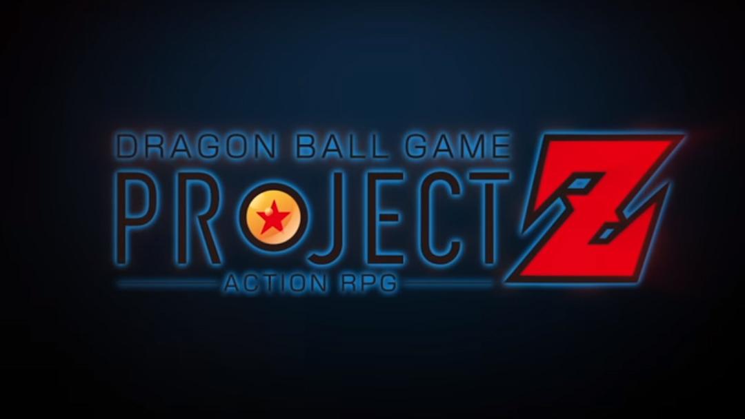 Dragon Ball Bame: Project Z