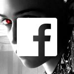 Reconocimiento facial Reto Facebook 10 Year Challenge