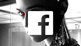 Reconocimiento facial-Reto Facebook-10 Year Challenge