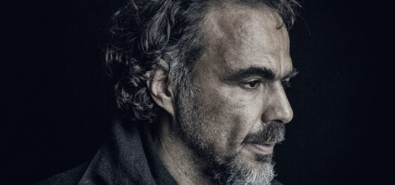 Iñarritu-Gonzalez-Alejandro-Alfonso-Cuarón-Cannes-Festival-Film-2019-Jurado-Presidente-Portada