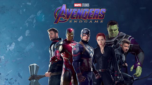 Avengers-Promo-Uniformes