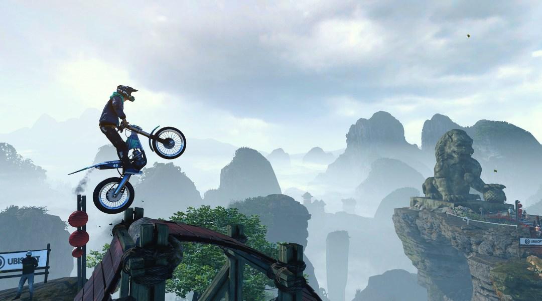 fechas-beta-abierta-trials-rising-juego-captura-pantalla