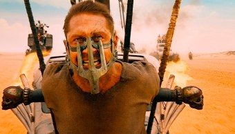 Mad Max, Fury Road, Charlize Theron, Secuela