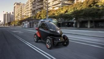 Minimó-SEAT-Char Sharing-Futuro