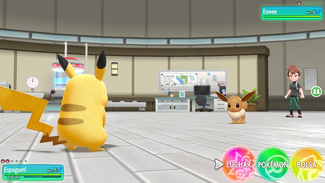 pokemon-lets-go-pikachu-combate